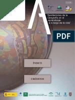 2011_Aportaciones_Geografia.pdf