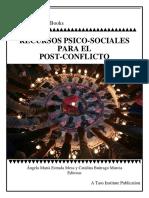Recursos_psico-sociales_para_el_post-conflicto_2016_f.pdf
