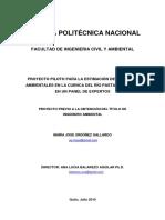 CD-3017.pdf