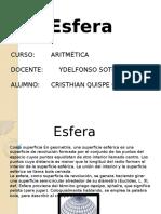 Esferaaa.docx.pptx