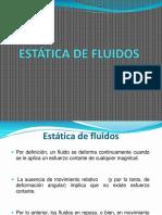 II.1. PRESION Final_2.pdf