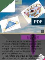 Enfoque Padagogico Praxeologico Copia