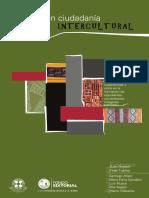 Educar-en-ciudadania.pdf