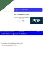 2 PresenEspVecto.pdf
