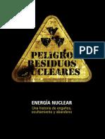 Energía_Nuclear_BIOS.pdf
