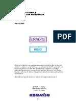 Komatsu Handbook 26.pdf