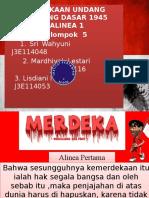 KELOMPOK5_AP2_ALINEA1