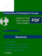 forecasting-technological-change-5-1230070859675772-2.ppt