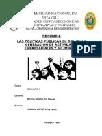 Politicas Publicas (1)