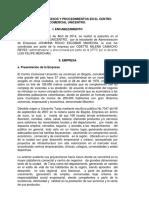 Centros Comercial Unicentro
