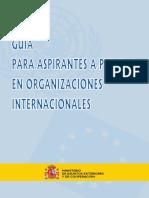 0. Guia_a_aspirantes_a_puestos_en_OOII.pdf