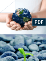 environment-ppt-template-038.ppt