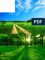 environment-ppt-template-039.ppt
