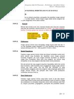 GRANULAR.pdf.pdf
