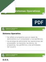 2. Sistemas Operativos.ppsx