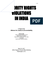 WIP_India_Minority_Rights_Violations_Report.pdf