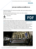 Menina estuprada no Rio_ A cultura do estupro que condena as mulheres ao medo no Brasil _ Brasil _ EL PAÍS Brasil.pdf