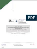 El concepto de política y sus implicaciones en la ética.docx
