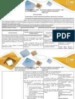 Guía de actividades y rúbrica de evaluación Paso 2 De Contraste.pdf