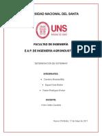Determinación-de-Isotermas (1).docx