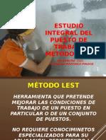 metodolest-160905170452
