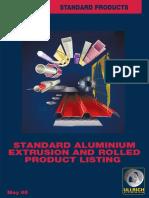 Standard_products.pdf