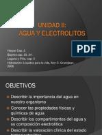 Agua y Electrolitos_2015 (1)