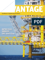 ANSYS-Advantage-Oil-and-Gas-AA-OG-2015.pdf