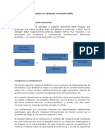 4 1 Fuentes y Negociaciones Jurc3addicas Internacionales