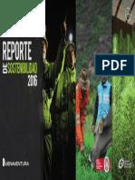 Páginas Desdereporte Sostenibilidad 2016 Final