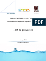 examen-proyectos1