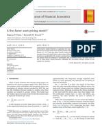 Fama & French 2015.pdf