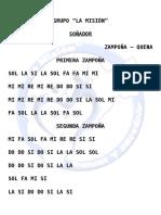 53651964-Notas-y-Letra-Musica.ppt