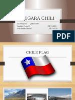 Negara Chili