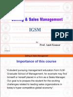 Sellingskillsstrategies Lva1 App6891