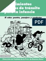 Conocimientos Básicos de Tránsito para la Infancia.pdf