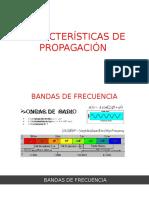 Características de Propagación.pptx1