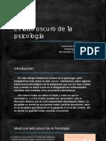 lulu El-lado-oscuro-de-la-psicología-Autoguardado.pptx