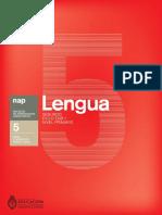 lengua5_finalb.pdf