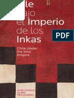 Chile bajo el Imperio de los Inkas.pdf