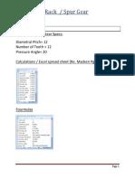 Rack-Spur_Modeling.pdf