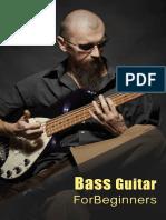 Bass Guitar for Beginners.pdf