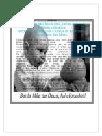 FTnº3-Word – Paulo Buene_i14.docx