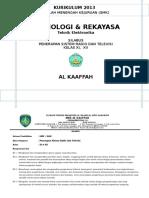 Silabus PSRT.doc