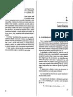 3_Cap II Ideas y actividades para enseñar Algebra_Gpo Azarquiel.pdf