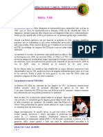 1SEMINARIO-DE-VIH-SIDA-DOC-HUERTAS.doc