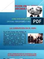 CORRUPCION EN EL PERU.pptx