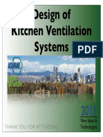 designing_kitchen_ventilation_oct_2013.pdf