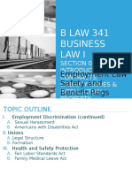 BLAW 341 Presentation 22(17))