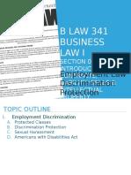 BLAW 341 Presentation 21(17) (1)
